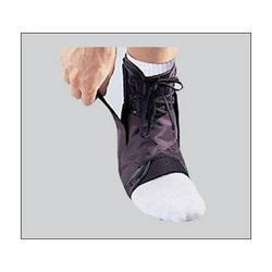 Elite Ankle Brace