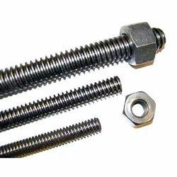 GI Thread Rods