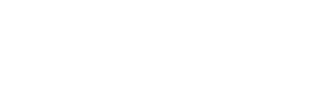 Shiv Krupa Services
