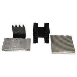 Diode Transistor & Thyristor Heat Sink