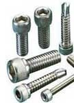 Fasteners Pipe Fittings