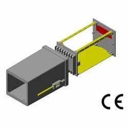 IC-150 ( 96 x 96 x 150MM)