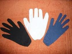 Hoseiry ( banian ) Gloves