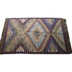 Designer Woolen Rugs