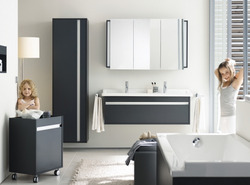 Duravit Products