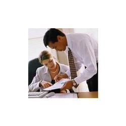 ISO Consultants