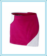 Tennis Women Shorts