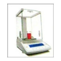 Dhona Balance O To 200GM X0.0001GM