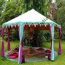 Royal Dining Tent & Dining Tent- Royal Dining Tent Marquee Tent.