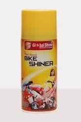 Bike Shiner