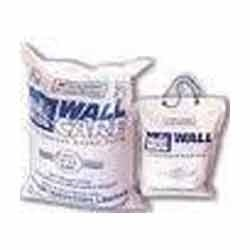 Birla White Putty