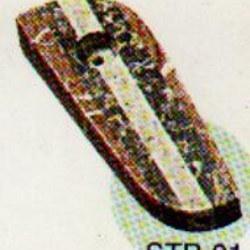 Stone Smoking Pipes