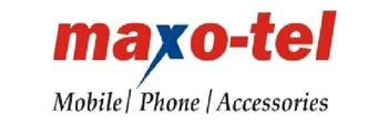 Maxotel India Pvt. Ltd.