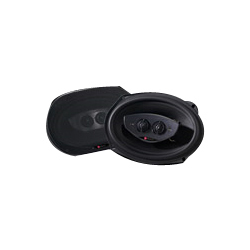 Car Speakers (SR95)