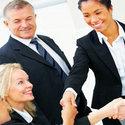 Income Tax Advisory Services