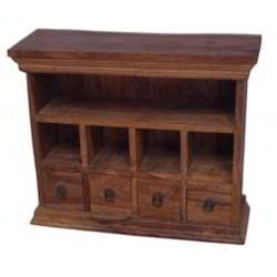 Chest Drawers M-1849