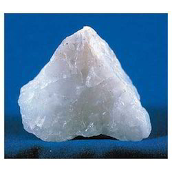 Physical Properties Of Kaolin