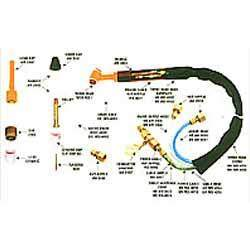 sl2000k gas soldering iron pdf