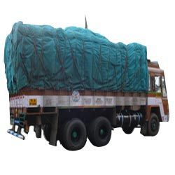 Cotton Tarpaulin