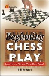 Beginning+Chess+Play