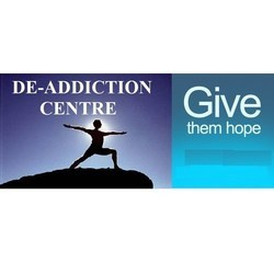 DE-Addiction Acupuncture and Psychotherapy