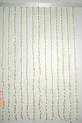 Beaded Curtain BC103