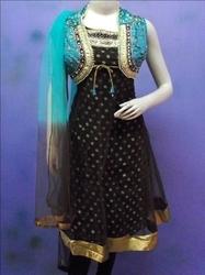 Indian Ladies Salwar Kameez