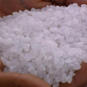 White Quartz Grits