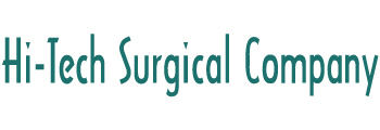 Hi - Tech Surgical Company