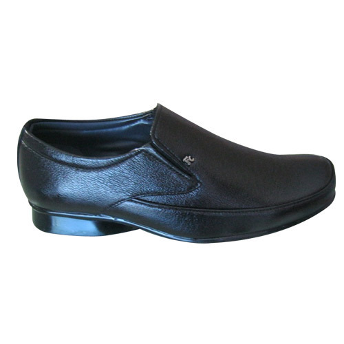 Lastest Officially Released Women Office Shoes  SHOES FOOTWEAR  SPORTY SHOES