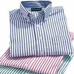 Formal+Shirts