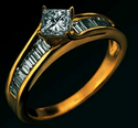 Diamond Jewellery (02)