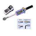 Tohnichi Digital Torque Wrenches