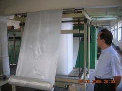 fiberglass cloth material