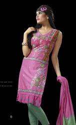 Stylish Salwar Kameez Suits