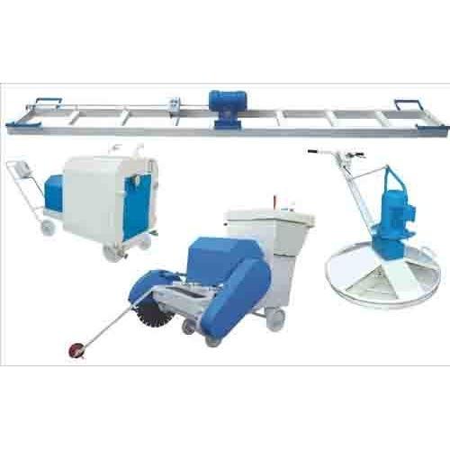 Tremix System