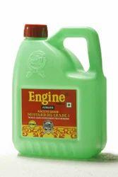 Engine Mustard Oil 2 Ltr Jar