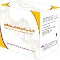Malaria Antigen Test Kits