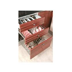 Accessories Unit (Thali Unit)