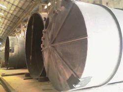 Storage Tanks