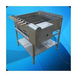 Tandoor (AGS-124)