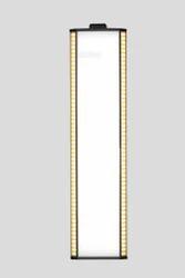 LED Pendant Light Flyer