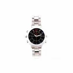 Wrist+Watch+Camera