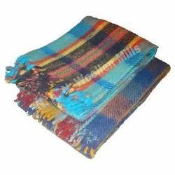 Super Soft Wool Blanket