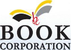 Book Corporation Software