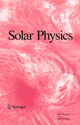 Solar Physics Book