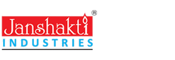 Janshakti Industries