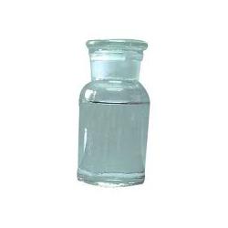 Solvent For Pesticides Formulation