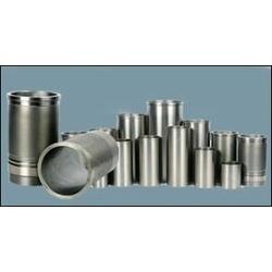 Air Compressor Cylinder Liner