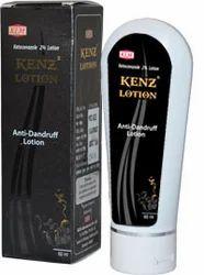 Kenz Lotion